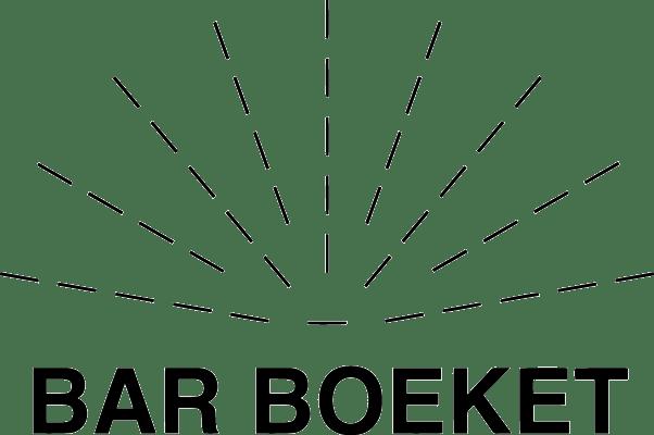 Bar Boeket
